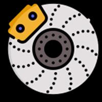 Тормозная система, колёса