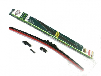 Щётка стеклоочистителя 500mm HEYNER HYBRID